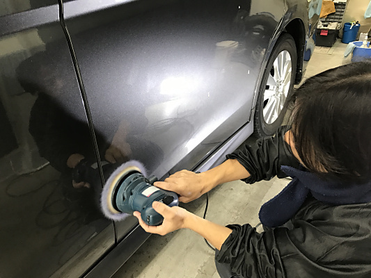 car-corting (3).jpg