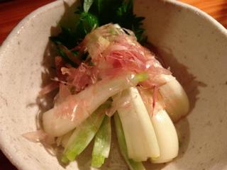 okinawabuta (5).jpg